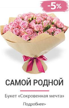 иконки для сайта подарков